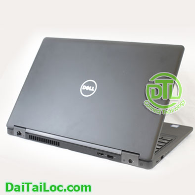 Laptop dell 3520