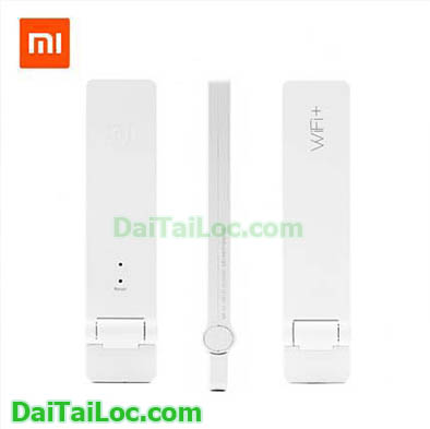 MI wifi repeater Xiaomi