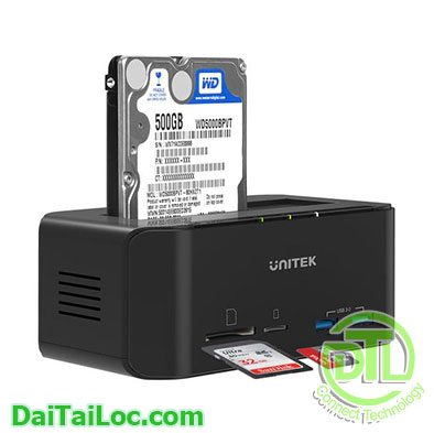clone-hard-drive-docking-station-for-2-5-3-5HDD-SSD