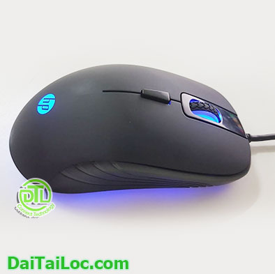 gaming mouse g100