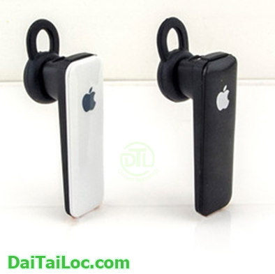 TAI NGHE BLUETOOTH 4.1-IPHONE-IP 666