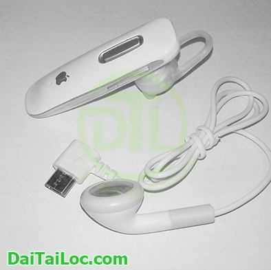 Tai Nghe Bluetooth Iphone a255