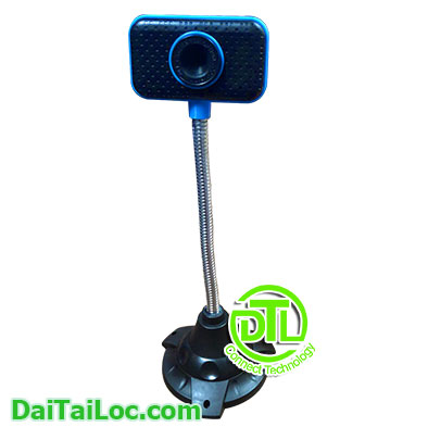 webcam covid 2020 full hd có micro